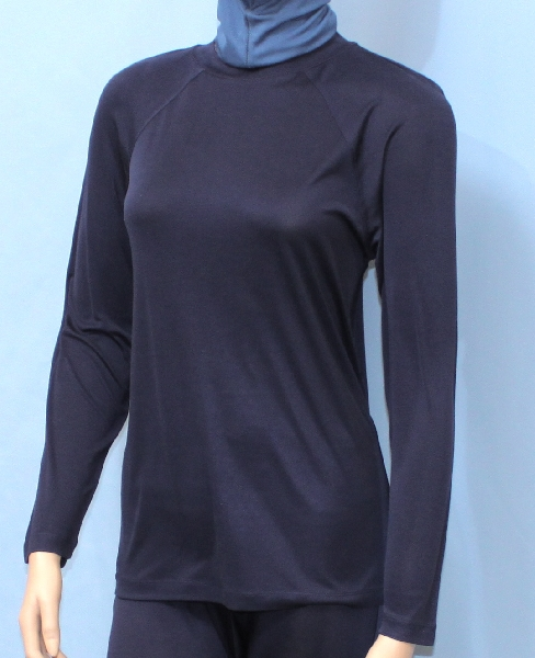 Women's shirt, SAIL